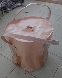 FIBC / Big Bag / Bulk Bag/ Jumbo Bag pictures & photos