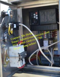 Automatic Vacuum Tumbler/Meat Vacuum Tembler pictures & photos