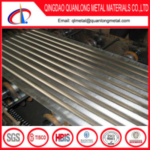 Construction Structural Hot DIP Galvanized Angle Iron pictures & photos