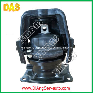Car Engine Rubber Motor Mounting for Honda Odyssey (50830-SHJ-023, 50830-SFY-023) pictures & photos