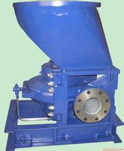 Vertical Split Casing Double Suction Centrifugal Water Pump pictures & photos