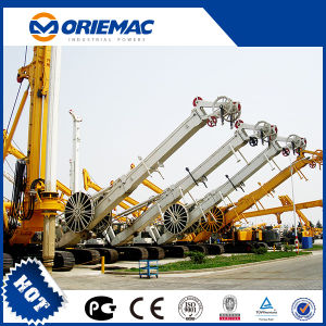 Hot Sale Sany Rotary Drilling Rig Sr220c pictures & photos