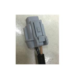 Auto Sensor ABS Sensor for Nissan 479102y000 pictures & photos