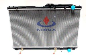 Best Water Radiator for Toyota Camry′92-96 Vcv10 24V 3.0 at pictures & photos