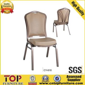 Comfortable Restaurant Tables and Chairs pictures & photos