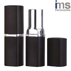 Square Aluminium Lipstick Case Ma-137 pictures & photos