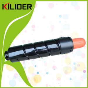Compatible for Canon IR 4045 Printer Consumables Toner Cartridge pictures & photos