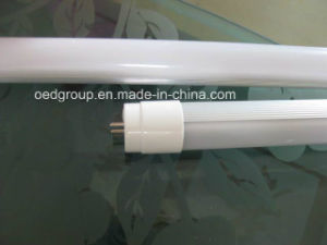 T10 2400mm LED Tube 55W with 5000lm pictures & photos