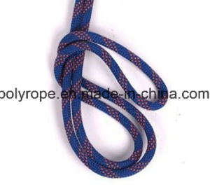 Made in China Pull Rope pictures & photos
