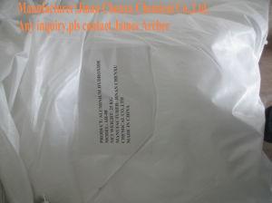 Fine Ground Aluminium Hydroxide / CAS No.: 21645-51-2 pictures & photos