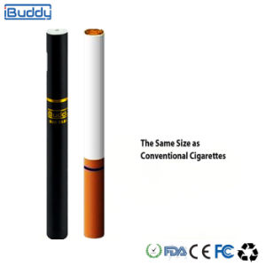 China Distributor Disposable Bands Custom Vape Pen pictures & photos