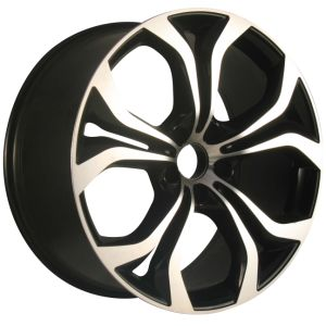 20inch Alloy Wheel Replica Wheel for BMW X5 pictures & photos