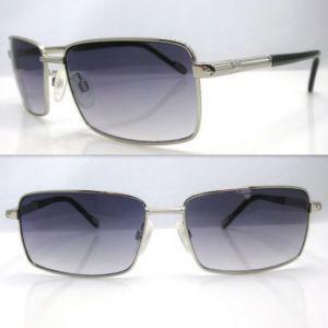 Designed for Men Sunglasses / 2013 Fashion Sunglasses / Men′s Sunglasses pictures & photos