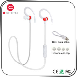 Mobile Phone Accessories in Ear Bluetooth Wireless Earphones pictures & photos