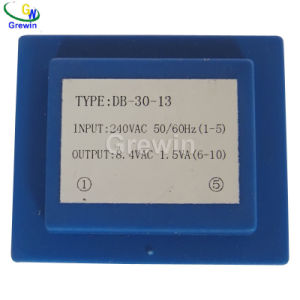 240V Encapsulated Dry -Type Transformer for Lighting pictures & photos