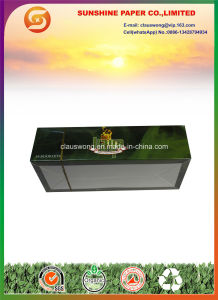Queen Size Kaya Rolling Paper with Filter Tips pictures & photos
