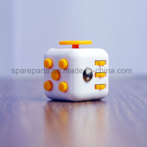 Fidget Spinner Cube pictures & photos