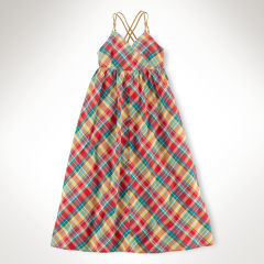 Girls One-Piece Dress/2-15years/Manufacturer of Kids Wear