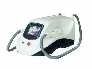 IPL Shr Mini Hair Removal Device/FDA, Tga CE pictures & photos