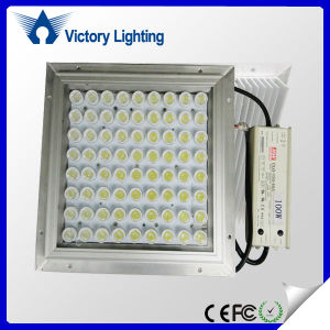80W/100W/120W/150W New Design Outdoor LED Gas Station Canopy Light pictures & photos