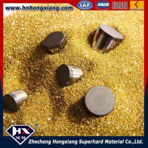 Synthetic Diamond Grit 30/40 to 500/600 for Make Drill Bit pictures & photos