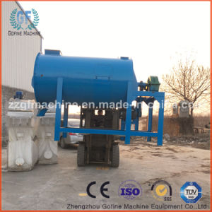 Water-Proof Dry Mortar Mixer Equipment pictures & photos