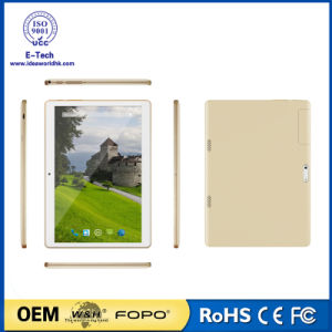 9.6 Inch 4G Tablet PC Full function Tablet PC Cheap Price