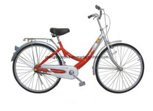 Adult Bicycle (AB1021) of High Quality pictures & photos