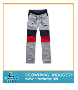 2014 Joint Color Sport Sweatpant for Boys pictures & photos