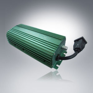 Smart Ballast for Street Light (DR250A)