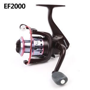 High Quality and Low Price Spinning Fishing Reel pictures & photos