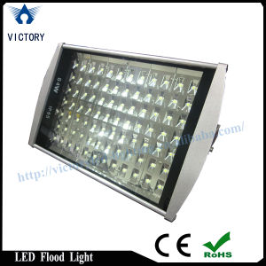 New Design Waterproof AC85-265V Aluminum Bridgelux LED Street Lighting (100W) pictures & photos