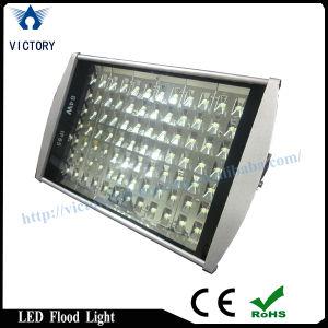 New Design Waterproof AC85-265V Aluminum Bridgelux LED Street Lighting (100W) pictures & photos
