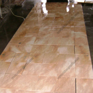 Polished Granite Marble Floor Tiles for Flooring and Wall pictures & photos