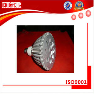 Lamp Shade, Lamp Cover pictures & photos