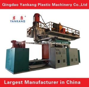 1000L Large Tanks Blow Molding Machine pictures & photos