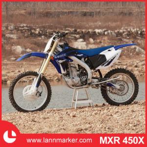 450cc Mini Dirt Bike pictures & photos