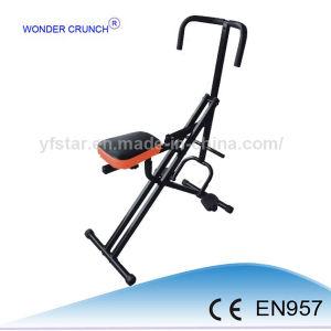 Soft Cushion Exercise Home Gym Equipment