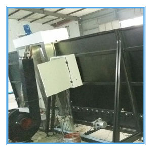 Double Glazing Glass Machine Double Glass Making Machine pictures & photos