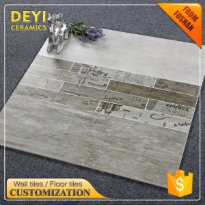2017 Hot Selling 250*750mm Ceramic Bathroom Tile Combinations pictures & photos
