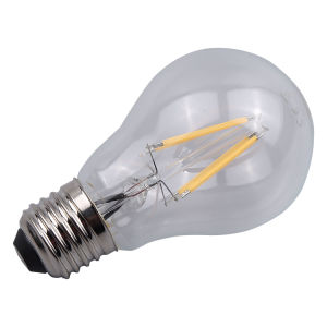 China Incandescent Replacement LED Bulb Lamp pictures & photos