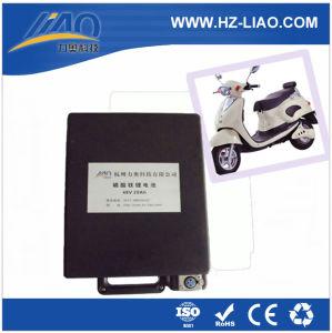48V 20ah Electric Bike Battery Pack