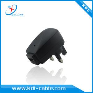Power Supply & Distribution Power Adaptor