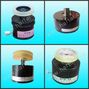 Magnetic Damper (MTB Series) Magnet Tension Unit Coil Winding Wire Tensioner Magnet Damper pictures & photos