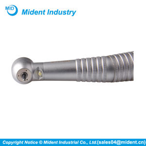 Cheapest Kavo LED Handpiece Dental High Speed Handpiece pictures & photos