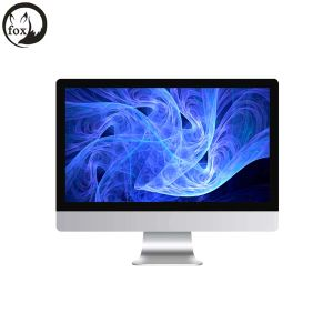 21-Inch Panel PC with Core I3-5010u and 8GB RAM pictures & photos