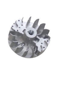 Sitaier Brush Cutter Fly Wheel