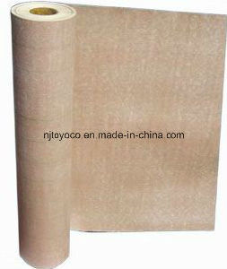 Soft Laminate Material Nhn pictures & photos