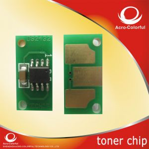 Compatible Toner Cartridge Chip for Minolta Pagepro1400W