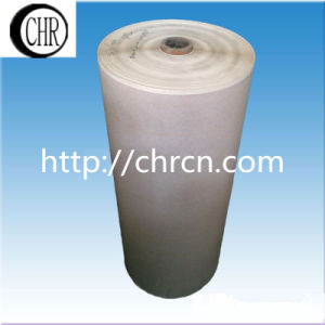 Cheap and Fine 6650 Nhn Insulation Paper pictures & photos
